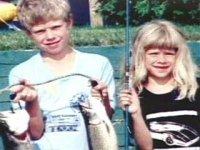 Matthelle Lavigne, 27 сентября 1983, Москва, id13621057