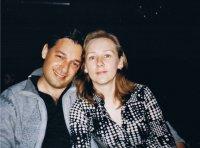 Олег Ильясов, 8 января 1984, Набережные Челны, id16376985