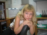 Татьяна Причуда, 25 июня 1985, Казань, id16391484