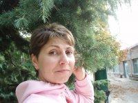 Алла Ермоловская, 4 февраля 1992, Николаев, id16589536