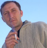 Сергей Гайнулин