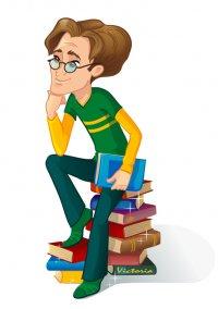 Как найти и скачать в интернете рефераты, курсовые и дипломные работы