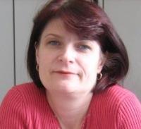 Нина Игнатьева, 5 августа , Опочка, id47255125