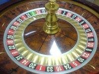 Хабаровск казино рафаэлла игровые аппараты играть бесплатно и без регистрации демо