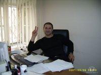 Александр Корнеев, 6 сентября , Пугачев, id13501612