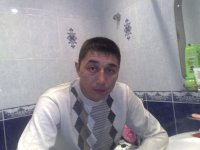 Шоткин Руслан