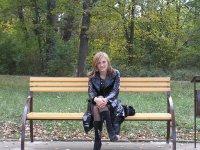 Ольга Ващенко, 10 декабря 1990, Невинномысск, id14445075