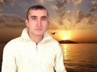 Elnur Xasiyev, 7 марта 1983, id15300121