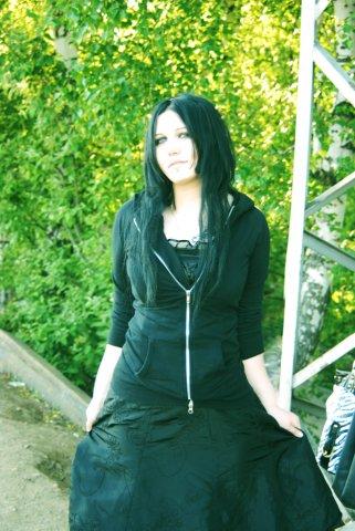 http://cs1497.vkontakte.ru/u2269453/29821308/x_592cb5a9.jpg