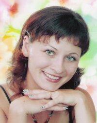 Мария Тарасевич, Зыряновск