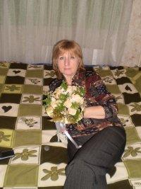 Фаина Смирнова, 25 декабря 1955, Москва, id28892852