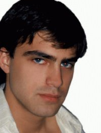 Руслан Игнатов, 26 апреля 1989, Брянск, id38491794