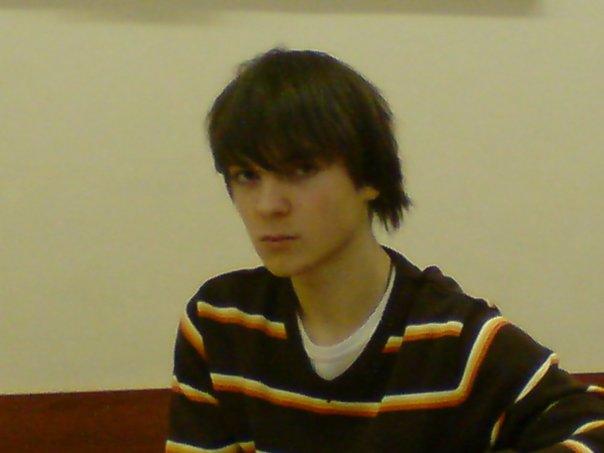 http://cs1497.vkontakte.ru/u4784420/55599943/x_3b3b084d.jpg