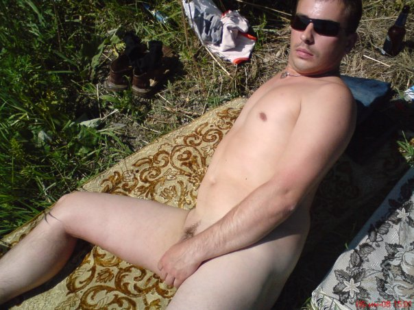 Бисексуал петербург