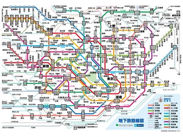 Downlod NO.1. Downlod NO.2. Вектор.  Токио метро операция замыкания диаграмма вектор.  Others.  Home.