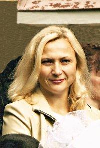 Ольга Спиридонова, 11 июля 1986, Симферополь, id13485041