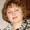 Ольга Протченко-Чащина  