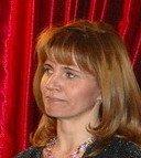 Елена Юлгушева, 10 мая 1965, Москва, id13670242