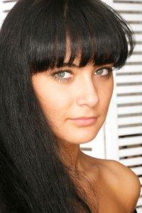 Alina Svarovsky, 3 июля 1989, Череповец, id14126843