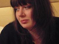 Марина Бушнева, 27 сентября , Москва, id14341544