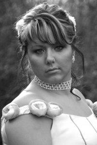 Irina Boldt, 26 февраля 1979, Симферополь, id14953883