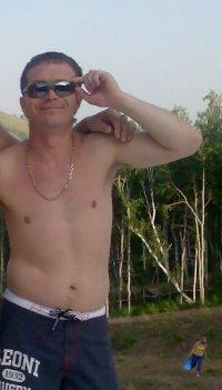 Vasya Pitkin