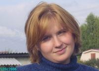 Светлана Белоусова, 17 июня 1978, Москва, id19192514