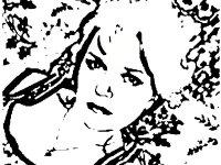 Анна Курмаева, 13 февраля 1984, Певек, id20306208