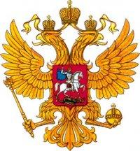 Сережа Дробышевский, 6 декабря 1990, id26213369