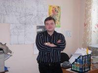 Василий Шустов, 2 сентября 1986, Шилка, id29628740