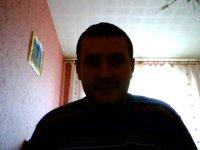 Kobzzew Jeeka, 17 августа , Москва, id29715869