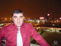 Abdulla Shermatov, 19 мая , Ефремов, id32780741