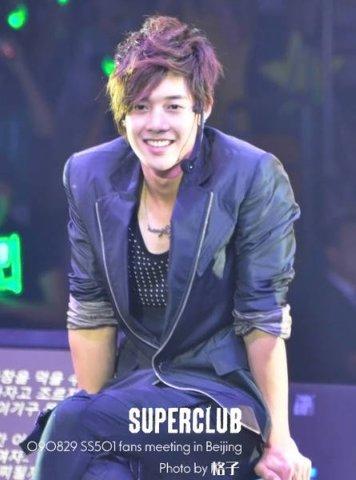 Kim Hyun Joong X_898fc8cd