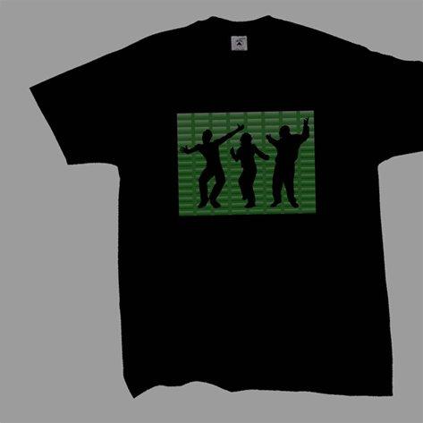футболка с роки бальбоа низкие цены хорошее качество. майки с...