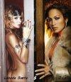 Светлана Loboda $ Jennifer Lopez