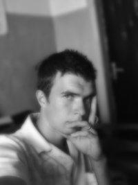 Юра Макаров, 8 марта 1994, Киев, id14814728