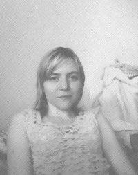 Татьяна Филичева, 7 марта 1987, Череповец, id15404964
