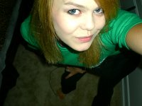 Anya Skotnikova