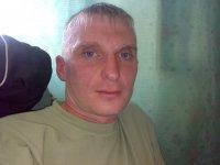 Александр Шашин, 19 августа 1979, Казань, id15636783