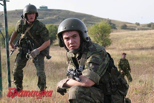 http://cs1499.vkontakte.ru/u18544448/97412945/x_9e7e3e08.jpg