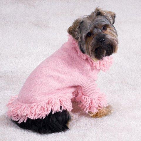 где купить свитер в Санкт-Петербурге