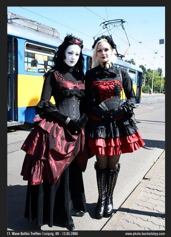 http://cs1499.vkontakte.ru/u7401826/25249616/x_1bc533e3.jpg
