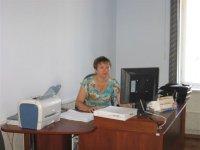 Тамара Глупак, Сумы