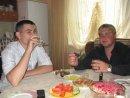 Сергей Евтюков фото #27