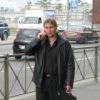 Сергей Евтюков фото
