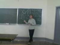 Людмила Груздева, 17 августа , Санкт-Петербург, id638496