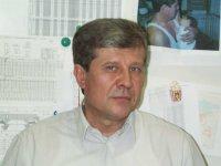 Jozsef Pongracz