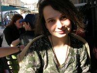 Лидия Пивоварова