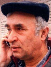 Виктор Ильченко, Днепропетровск, id846004