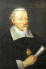 Щютц Генрих